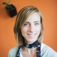 Heidi Moretti Head Shot | Thyroid Nutrition Educators