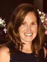 Photo of Kelly Walsh, MS | Thyroid Nutrition Educators